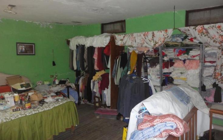 Foto de terreno habitacional en venta en  205, santa catarina (san francisco totimehuacan), puebla, puebla, 1633084 No. 08