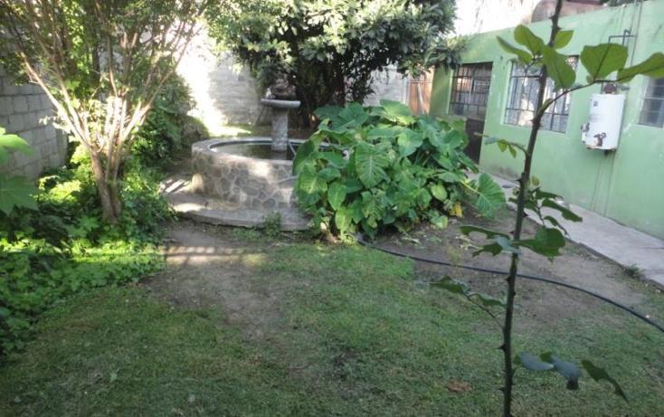 Foto de terreno habitacional en venta en  205, santa catarina (san francisco totimehuacan), puebla, puebla, 1633084 No. 10