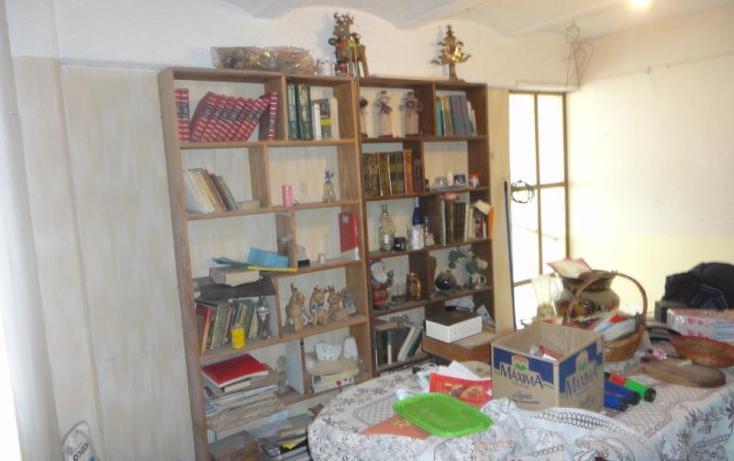 Foto de terreno habitacional en venta en  205, santa catarina (san francisco totimehuacan), puebla, puebla, 1633084 No. 11