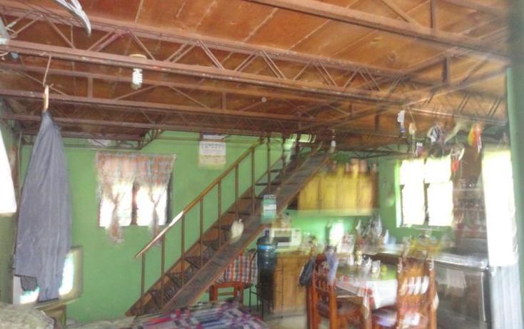 Foto de terreno habitacional en venta en  205, santa catarina (san francisco totimehuacan), puebla, puebla, 1633084 No. 12