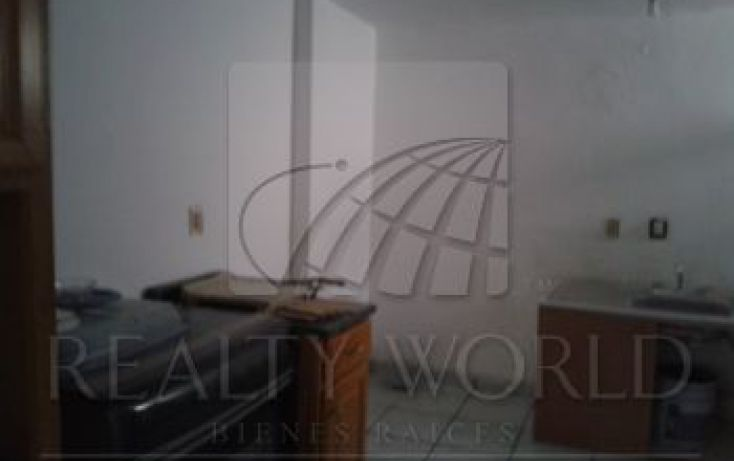 Foto de casa en venta en 205, torres de santo domingo, san nicolás de los garza, nuevo león, 1733309 no 06