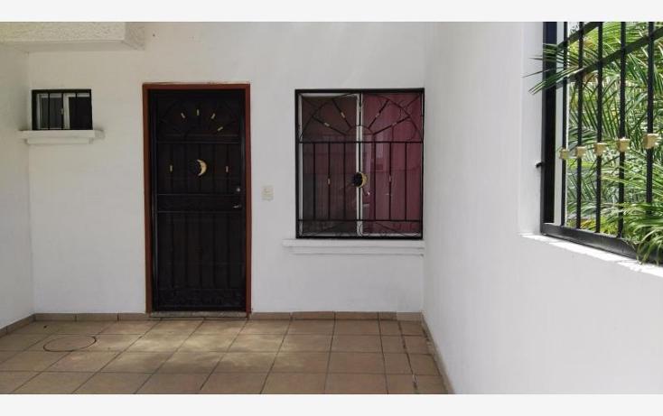 Foto de casa en renta en  205, villa fontana, san pedro tlaquepaque, jalisco, 1998038 No. 03