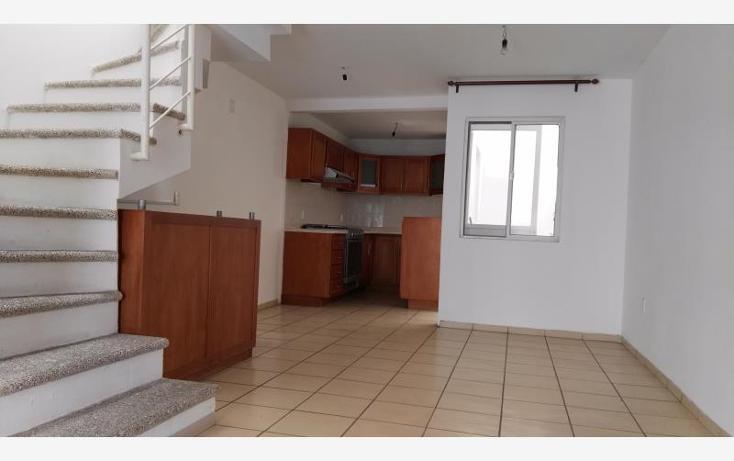 Foto de casa en renta en  205, villa fontana, san pedro tlaquepaque, jalisco, 1998038 No. 06