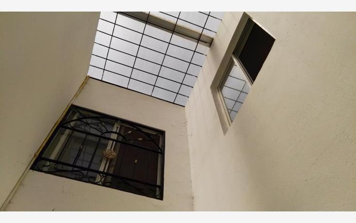 Foto de casa en renta en  205, villa fontana, san pedro tlaquepaque, jalisco, 1998038 No. 10