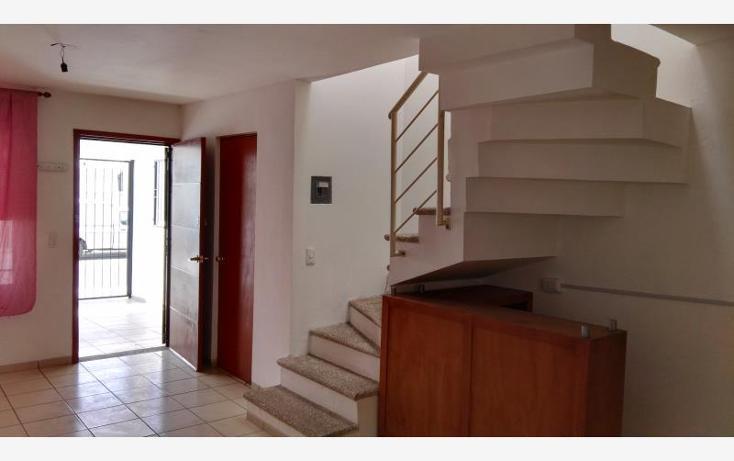 Foto de casa en renta en  205, villa fontana, san pedro tlaquepaque, jalisco, 1998038 No. 13
