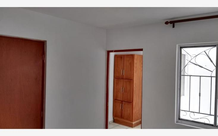 Foto de casa en renta en  205, villa fontana, san pedro tlaquepaque, jalisco, 1998038 No. 16