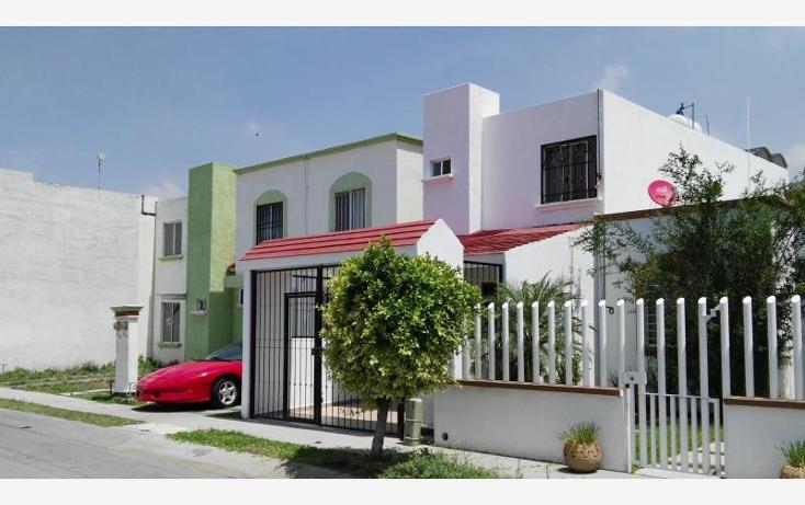 Foto de casa en renta en  205, villa fontana, san pedro tlaquepaque, jalisco, 1998038 No. 26