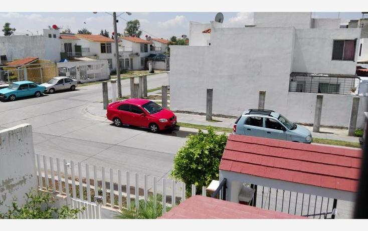 Foto de casa en renta en  205, villa fontana, san pedro tlaquepaque, jalisco, 1998038 No. 33