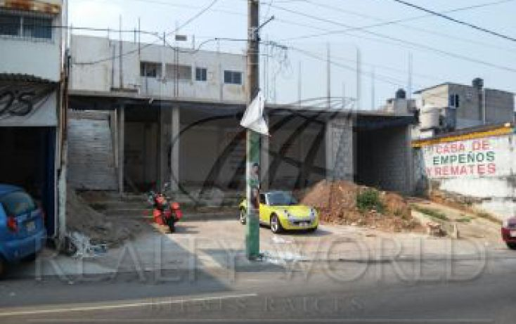 Foto de local en renta en 2050, jose n rovirosa, centro, tabasco, 968351 no 01