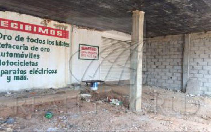 Foto de local en renta en 2050, jose n rovirosa, centro, tabasco, 968351 no 02