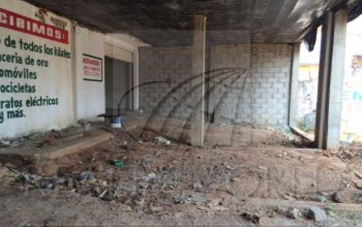 Foto de local en renta en 2050, jose n rovirosa, centro, tabasco, 968351 no 04