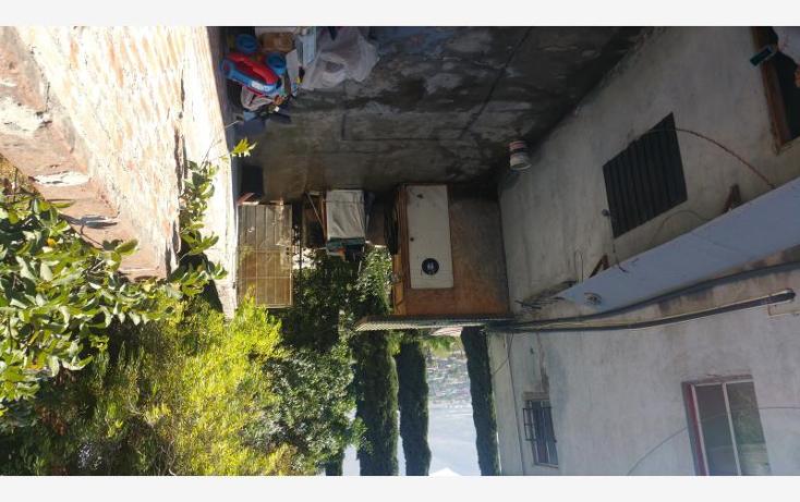 Foto de casa en venta en  20508, buenos aires sur, tijuana, baja california, 1381655 No. 01