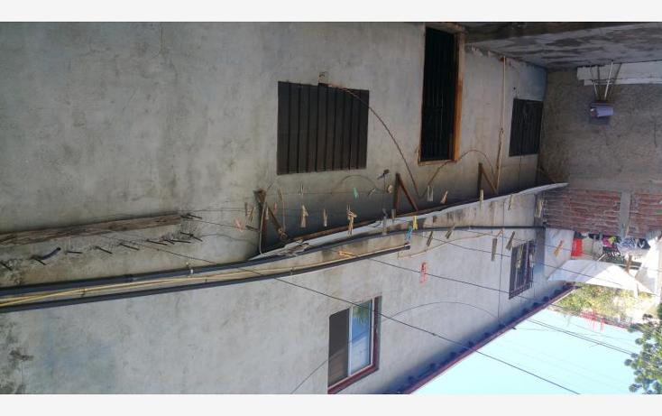 Foto de casa en venta en  20508, buenos aires sur, tijuana, baja california, 1381655 No. 02