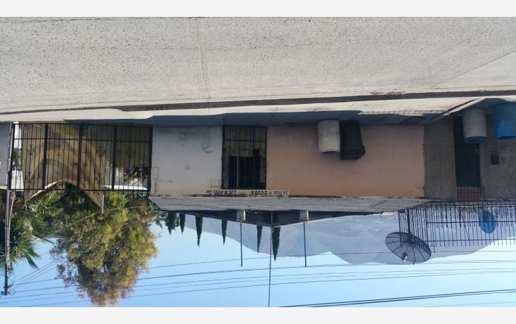 Foto de casa en venta en  20508, buenos aires sur, tijuana, baja california, 1381655 No. 03