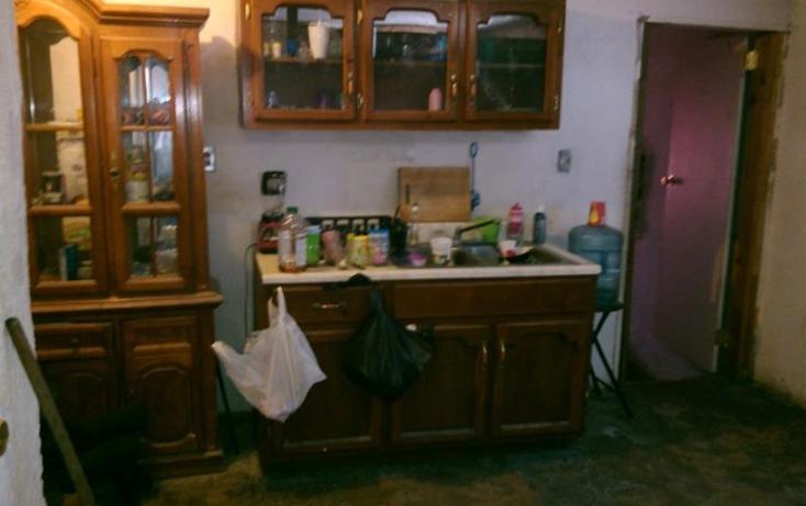 Foto de casa en venta en  20508, buenos aires sur, tijuana, baja california, 1611460 No. 03