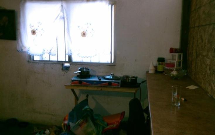 Foto de casa en venta en  20508, buenos aires sur, tijuana, baja california, 1611460 No. 04