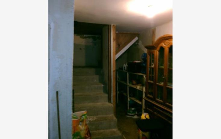 Foto de casa en venta en  20508, buenos aires sur, tijuana, baja california, 1611460 No. 06