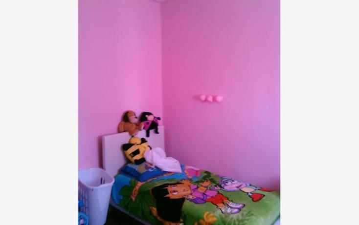 Foto de casa en venta en  20508, buenos aires sur, tijuana, baja california, 1611460 No. 09