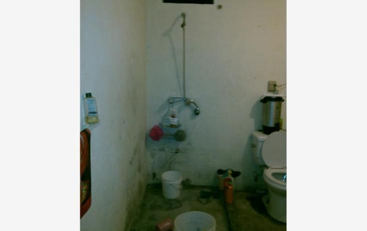 Foto de casa en venta en  20508, buenos aires sur, tijuana, baja california, 1611460 No. 10