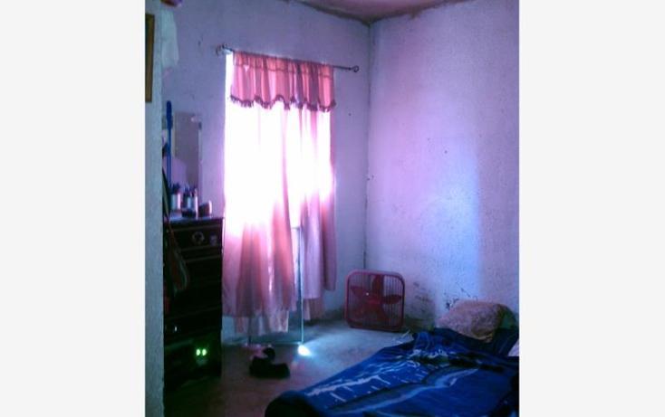 Foto de casa en venta en  20508, buenos aires sur, tijuana, baja california, 1611460 No. 11