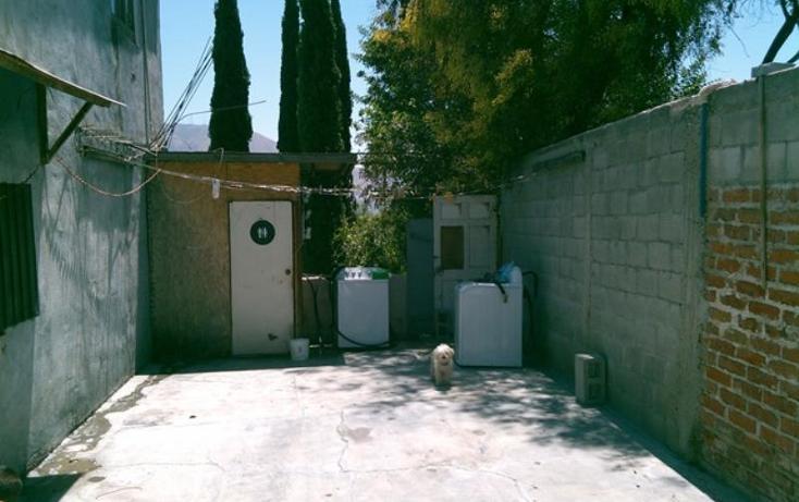 Foto de casa en venta en  20508, buenos aires sur, tijuana, baja california, 1611460 No. 12