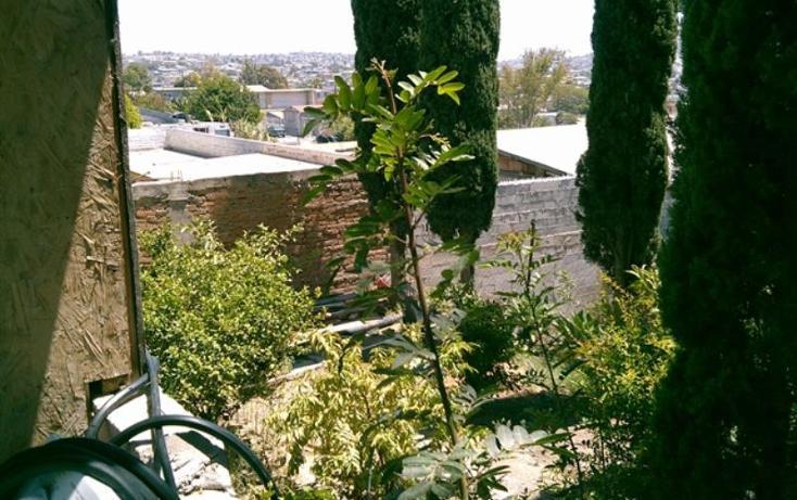 Foto de casa en venta en  20508, buenos aires sur, tijuana, baja california, 1611460 No. 13