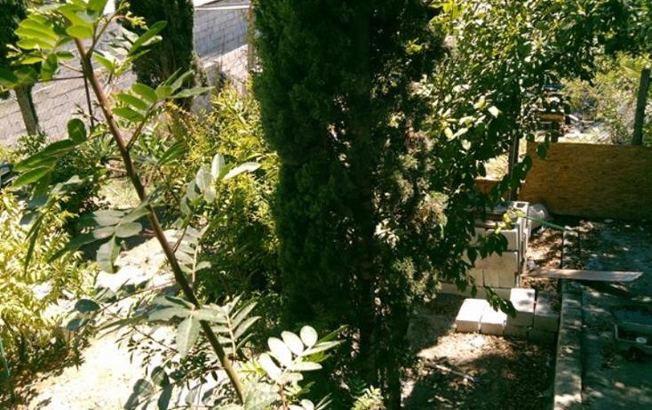 Foto de casa en venta en  20508, buenos aires sur, tijuana, baja california, 1611460 No. 14