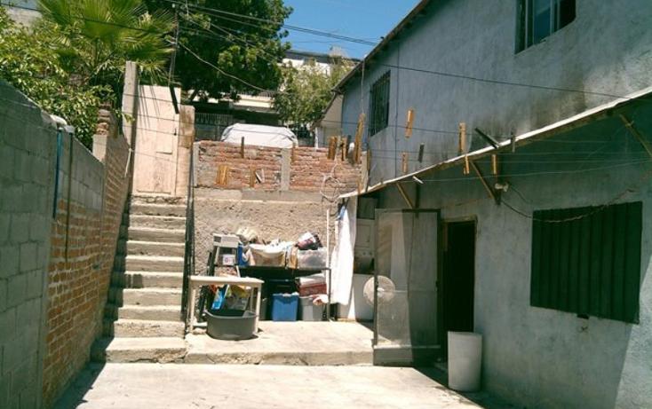 Foto de casa en venta en  20508, buenos aires sur, tijuana, baja california, 1611460 No. 15