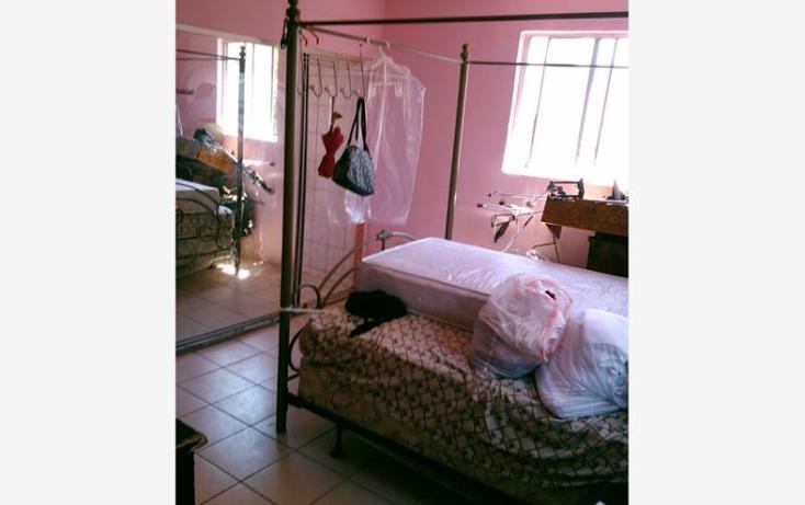 Foto de casa en venta en  20508, buenos aires sur, tijuana, baja california, 1611460 No. 16