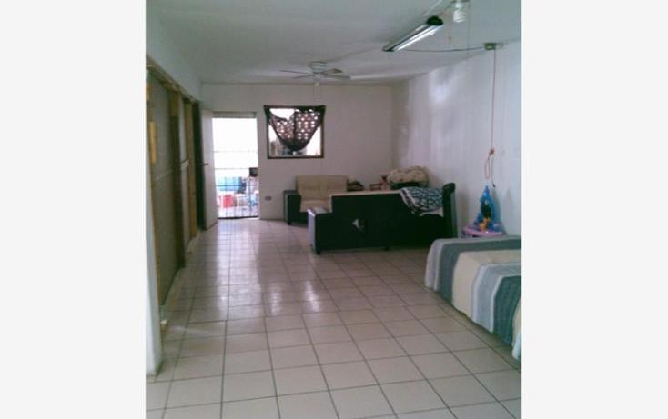Foto de casa en venta en  20508, buenos aires sur, tijuana, baja california, 1611460 No. 17