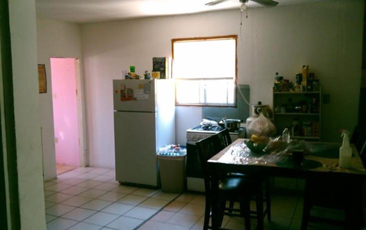 Foto de casa en venta en  20508, buenos aires sur, tijuana, baja california, 1611460 No. 18