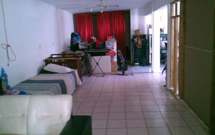 Foto de casa en venta en  20508, buenos aires sur, tijuana, baja california, 1611460 No. 19