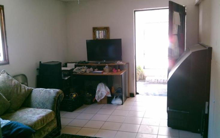 Foto de casa en venta en  20508, buenos aires sur, tijuana, baja california, 1611460 No. 20