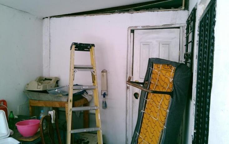 Foto de casa en venta en  20508, buenos aires sur, tijuana, baja california, 1611460 No. 21