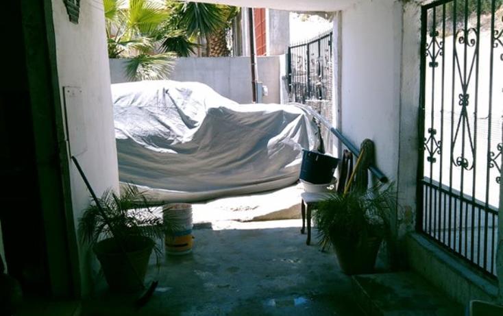 Foto de casa en venta en  20508, buenos aires sur, tijuana, baja california, 1611460 No. 22