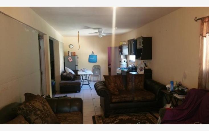 Foto de casa en venta en  20508, buenos aires sur, tijuana, baja california, 1611460 No. 23