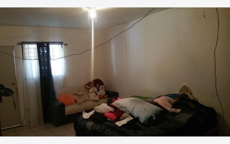 Foto de casa en venta en  20508, buenos aires sur, tijuana, baja california, 1611460 No. 24