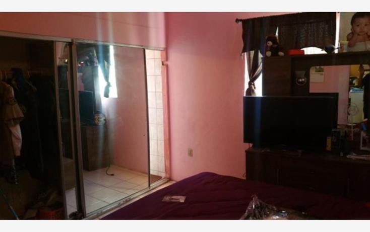 Foto de casa en venta en  20508, buenos aires sur, tijuana, baja california, 1611460 No. 25