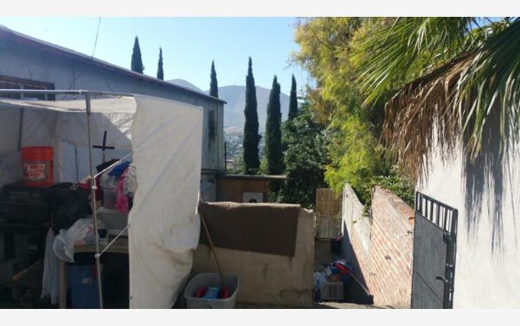 Foto de casa en venta en  20508, buenos aires sur, tijuana, baja california, 1611460 No. 27