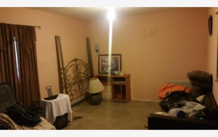 Foto de casa en venta en  20508, buenos aires sur, tijuana, baja california, 1611460 No. 29