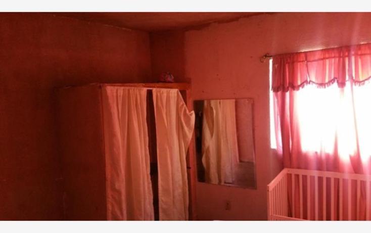 Foto de casa en venta en  20508, buenos aires sur, tijuana, baja california, 1611460 No. 30