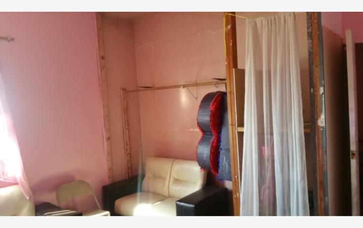 Foto de casa en venta en  20508, buenos aires sur, tijuana, baja california, 1611460 No. 31