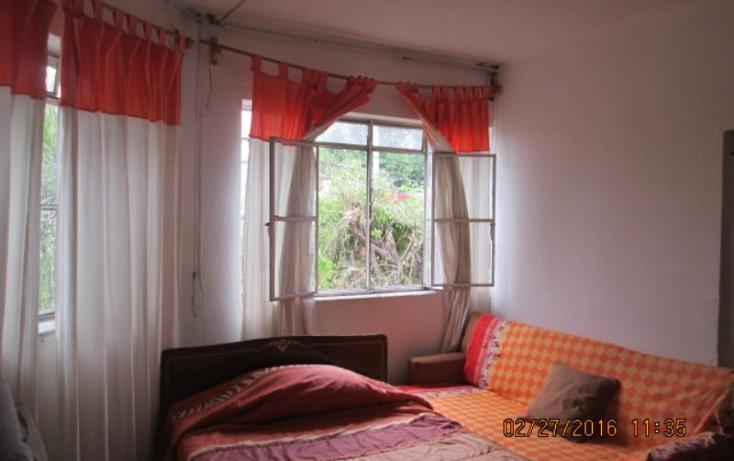 Foto de casa en venta en  2051, blanco y cuellar 2da., guadalajara, jalisco, 1685190 No. 05