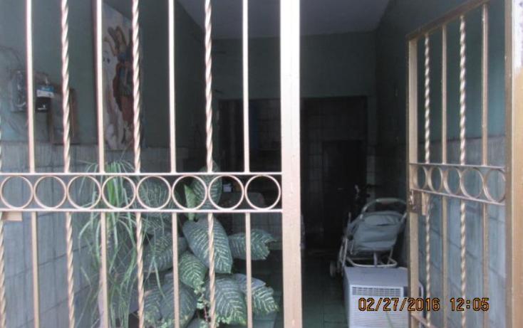 Foto de casa en venta en  2051, blanco y cuellar 2da., guadalajara, jalisco, 1685190 No. 06