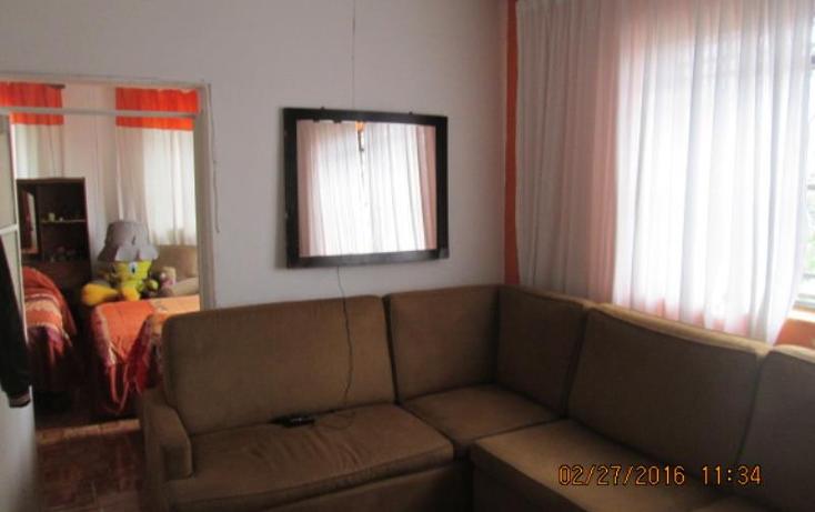 Foto de casa en venta en  2051, blanco y cuellar 2da., guadalajara, jalisco, 1685190 No. 07