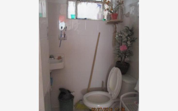 Foto de casa en venta en  2051, blanco y cuellar 2da., guadalajara, jalisco, 1685190 No. 09