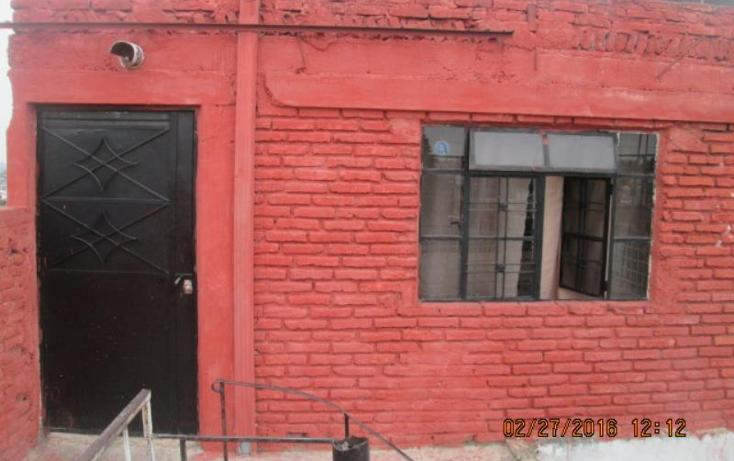 Foto de casa en venta en  2051, blanco y cuellar 2da., guadalajara, jalisco, 1685190 No. 12