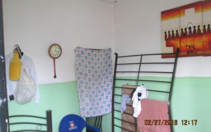 Foto de casa en venta en  2051, blanco y cuellar 2da., guadalajara, jalisco, 1685190 No. 14