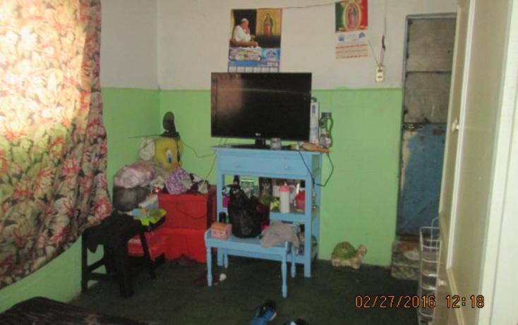 Foto de casa en venta en  2051, blanco y cuellar 2da., guadalajara, jalisco, 1685190 No. 15