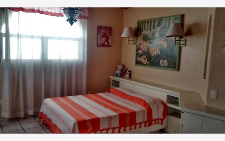 Foto de departamento en venta en  2051, lomas de magallanes, acapulco de ju?rez, guerrero, 969605 No. 06